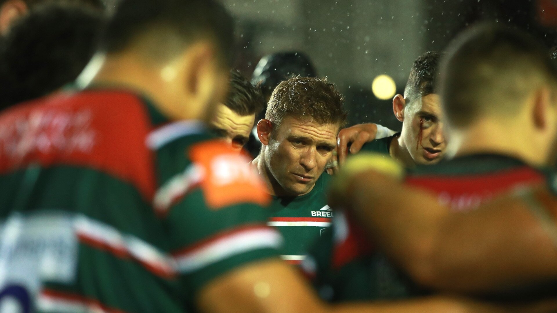 Tom Youngs cited