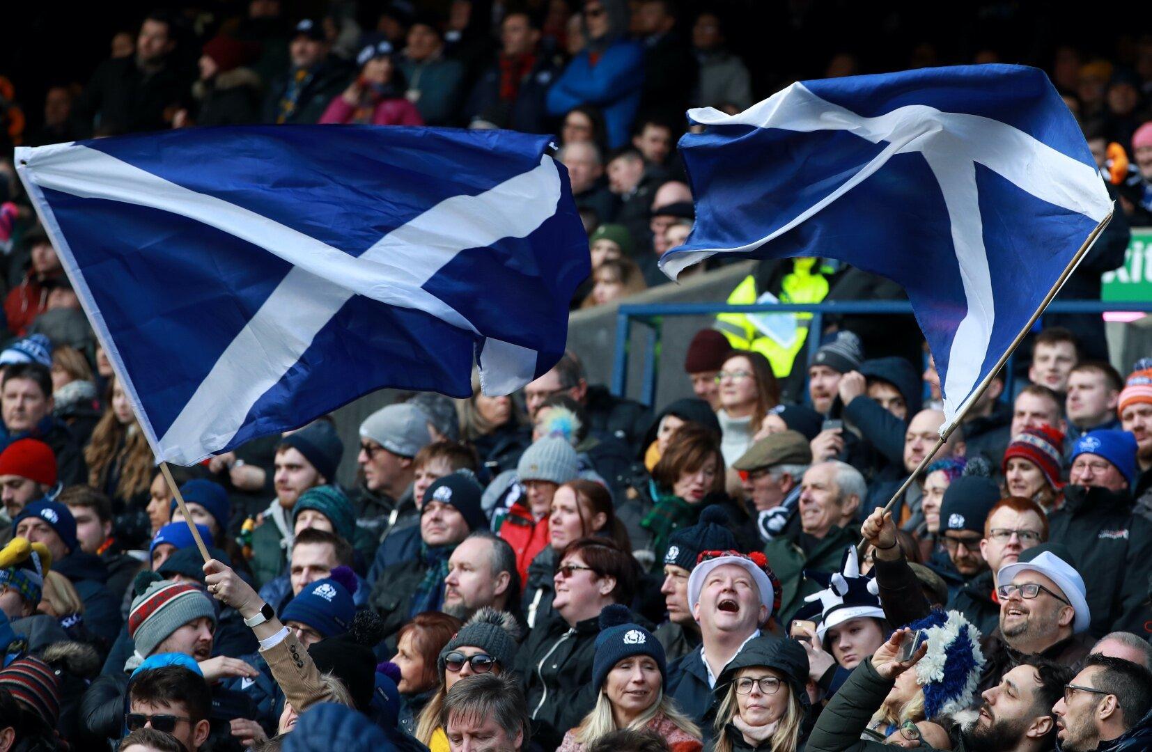 scotland rugby coronavirus