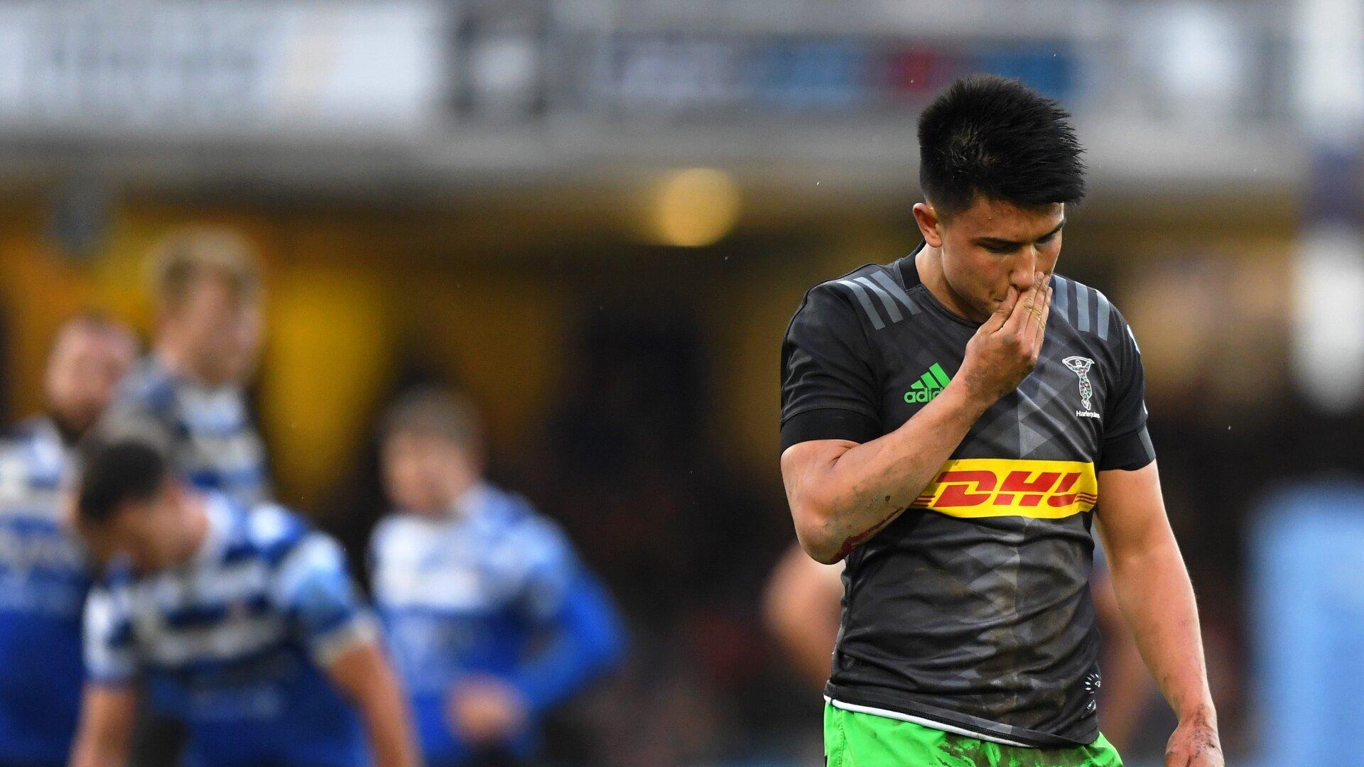 Premiership training delay