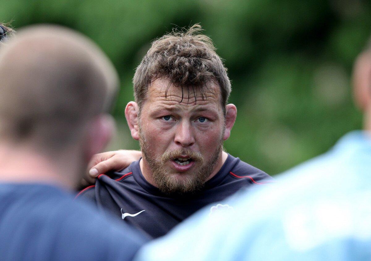 rugby dementia